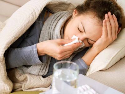 Ảnh hưởng của ô nhiễm không khí trong nhà với bà bầu