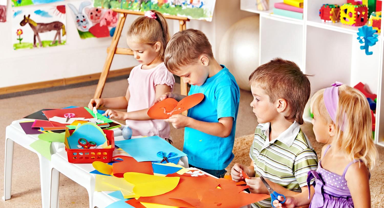 Dạy con theo phương pháp Montessori, mẹ cần biết gì?